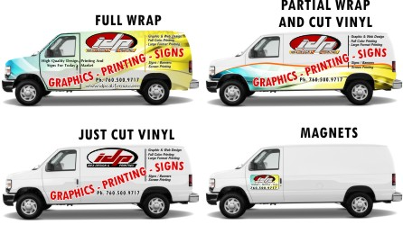 68c86c9d3c Vehicle Signs And Wraps